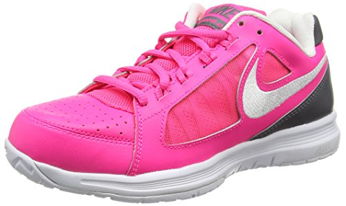 Nike Air Vapor Ace, Scarpe da Tennis donna , Rosa (Pink (610 Pink)), 39 EU
