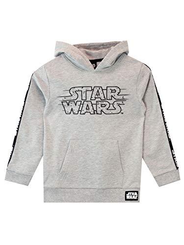 Buff Resist Junior Star Wars Tubular Unisex Adulto Multicolor Talla /Única