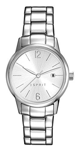 Montre Femme - Esprit ES100S62012