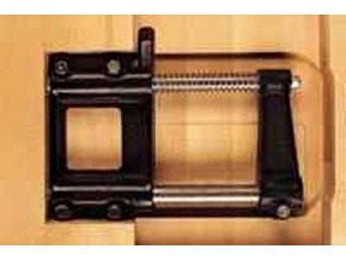 Hobelbank für Schreiner Modell 2 Plattenlänge: 1700 mm - 2