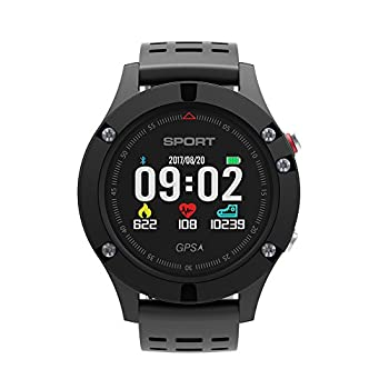 Reloj Sport Bluetooth Gakov...