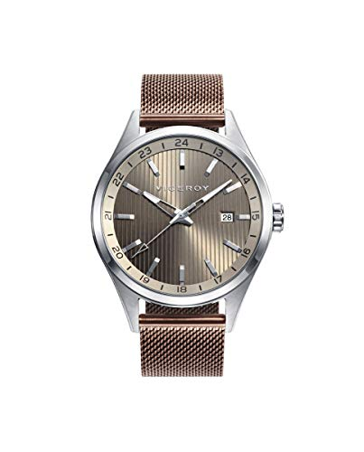 Montre Viceroy Beat Homme 42357 – 17