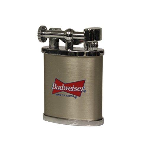 budweiser-flint-action-gas-lighter