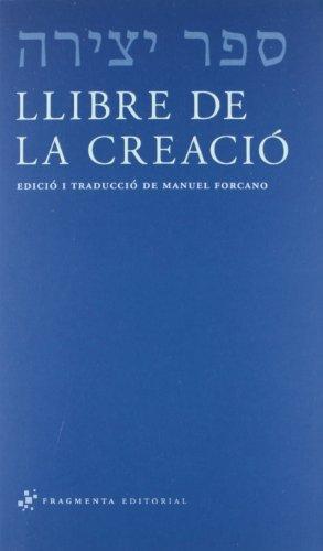 Llibre de la Creació (Sagrats i Clàssics)