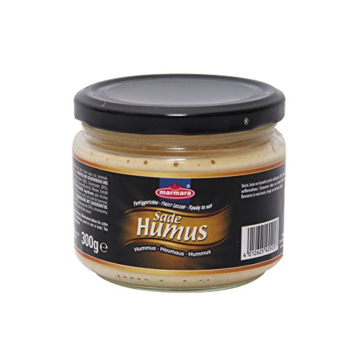 marmara-hummus-dip-4er-pack-4-x-300-g