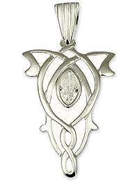 Der Herr der Ringe Anhänger Arwen'S Heraldic