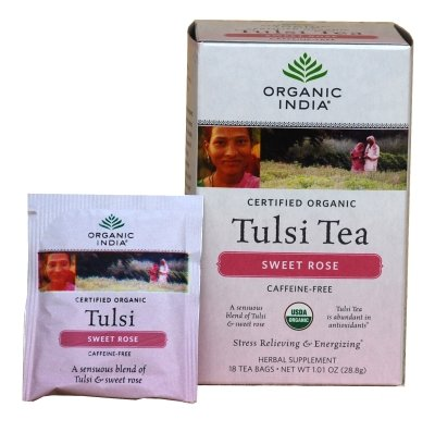 organic-india-tulsi-caffeine-free-tea-cinnamon-rose-18-count