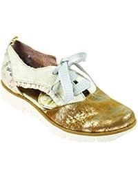 73525fdd0 Amazon.co.uk  Charme  Shoes   Bags