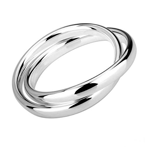 tiffany-estilo-2-en-1-doble-brazalete-pulsera-plata-de-ley-925-plated-designer-inspirado