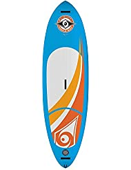 Bic Sport Air Stand up paddle gonflable