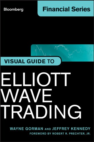Visual Guide to Elliott Wave Trading, Enhanced Edition (Bloomberg Financial)