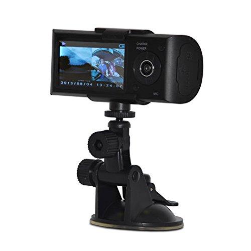 scanfx-r300-dual-lens-27-hd-car-dvr-dashcam-front-rear-blackbox