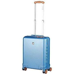 Gabol Mosaic Trolley, 50 cm, 30 Litros, Azul