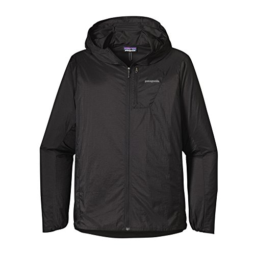 patagonia-houdini-mens-jacket-black-black-sizexl