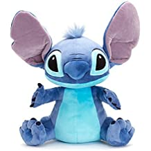 Disney Peluche Stitch Taille moyenne by Disney