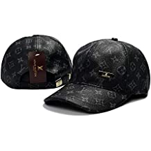 christianrose 2019 Snapback Hip-Hop Adjustable Baseball Cap Basketball Hat