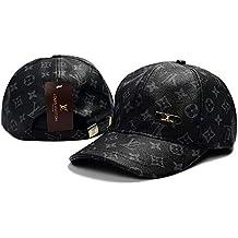 84da002f836f5 christianrose 2019 Snapback Hip-Hop Adjustable Baseball Cap Basketball Hat