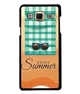PrintVisa Designer Back Case Cover for Samsung Galaxy J3 (6) 2016 :: Samsung Galaxy J3 2016 Duos :: Samsung Galaxy J3 2016 J320F J320A J320P J3109 J320M J320Y (Love Lovely Attitude Men Man Manly)