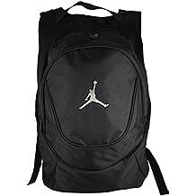 Jordan Tasche