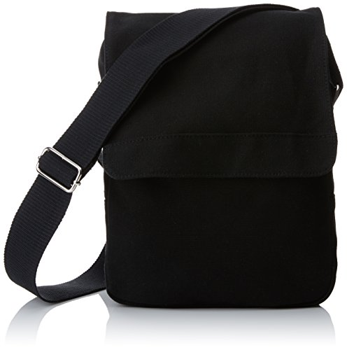 eshow-bolso-bandolera-de-tela-de-lona-para-hombre-bolso-de-oico-color-negro