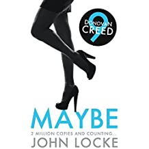 Maybe by John Locke (2013-01-25)