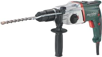 Metabo 600712000 Multihammer UHE 2850