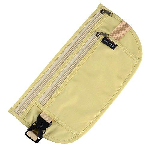 Reise Aufnahme kleine Taschen/Sporttasche Jogging Arm/Outdoor Products-A A