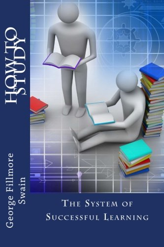 Mobile eBooks How To Study: The System of Successful Learning PDB