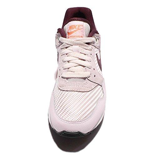 Nike Damen 844888-601 Turnschuhe Rosa
