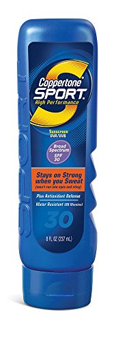 coppertone-sport-spf-30-lotion-sweatproof-240-ml