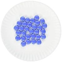 Arcane-Tinmen-20207-Gaming-Counter-Marble-Blue-30-Stck
