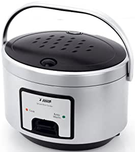Judge Mini Rice Cooker JEA02