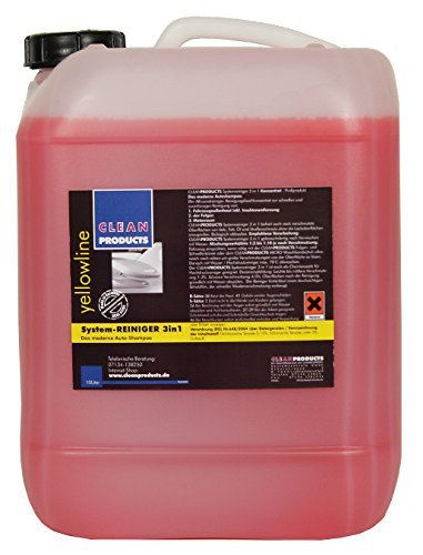 cleanproducts-vehicule-systeme-decapant-3-en-1-10-kg-concentre-le-moderne-shampoing-auto-shampooingd