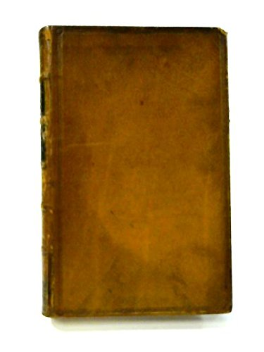 The Poetical Works of Percy Bysshe Shelley: Vol. III