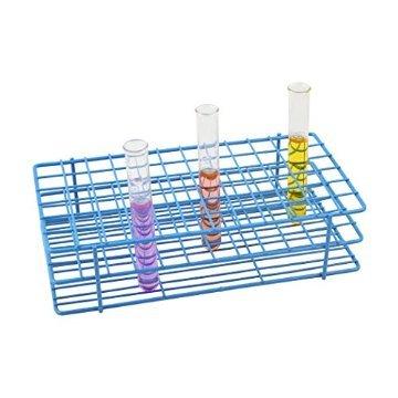 asico-blau-epoxy-stahldraht-reagenzglasstander-coated-72-locher-aussendurchmesser-erlaubt-rohre-15-1