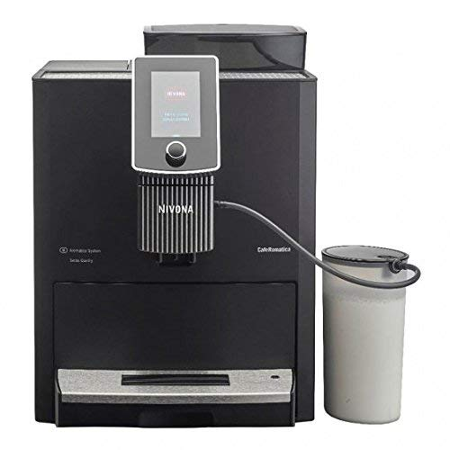 Nivona 300001030-Espresso-Maschine automatische