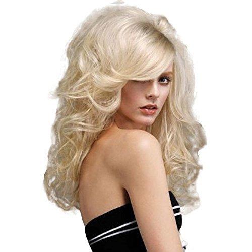 nuevo-parecen-reales-extension-pelo-en-nuestro-unico-platinuim-rubia-mix-ondulado-24-pulgadas-de-lar