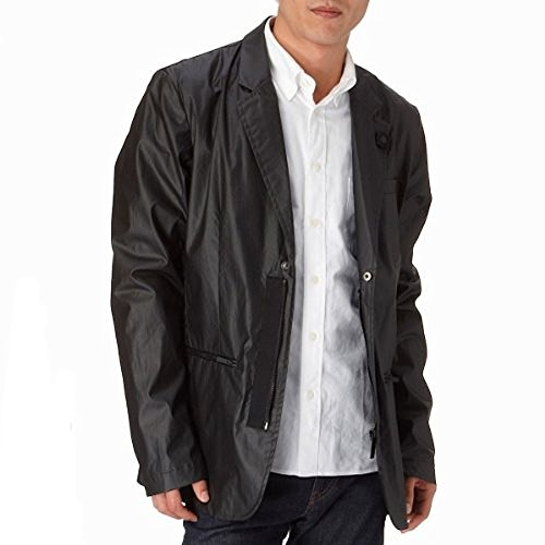 puma-by-hussein-chalayan-urban-mobility-mens-blazer-559711-01-black-uk-xl-eu-56-58