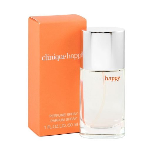 HAPPY For Women By CLINIQUE 1 oz EDP Spray