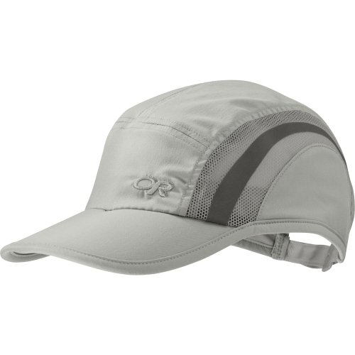 Outdoor Research Throttle Cap alloy one size Outdoor Research-stretch-cap