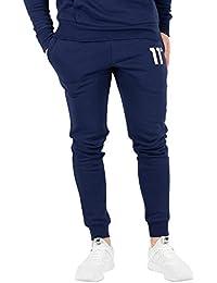 4e412ff16202 Amazon.co.uk: 11 Degrees: Clothing