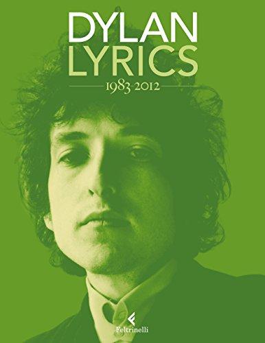 lyrics-1983-2012