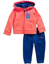 Amazon.es  nike para bebes - Nike  Ropa 15b97accd9960