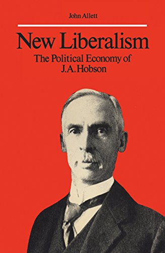 new-liberalism-heritage