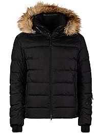 wholesale dealer c7efc 372e6 Suchergebnis auf Amazon.de für: Bogner Jacken - Herren ...
