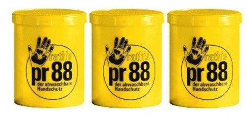 rath-handschutzcreme-pr-88-paket-3-liter-3-x-1-liter