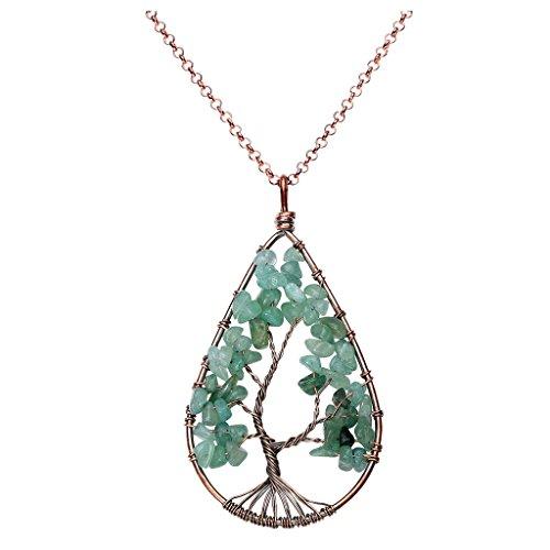 qgem-bijoux-collier-pendentif-chakra-arbre-de-vie-en-pierre-naturelle-forme-goutte-deau-porte-bonheu