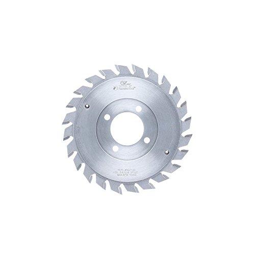 amana-rez120-esfera-marfil-ez-ajustable-plegado-120-mm