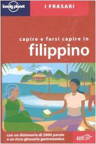 capire-e-farsi-capire-in-filippino