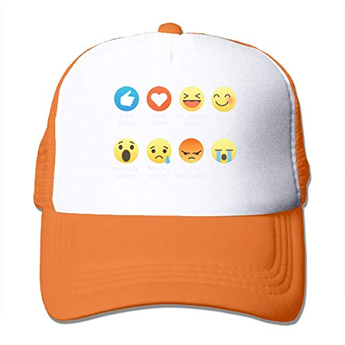 nchengcongzh Unisex Owl Sir Comfortable Hip Hop Baseball Caps Dad Hat with Adjustable Back Closure fashion8566